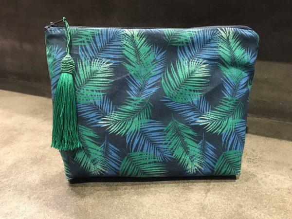 Carolo-Pochette-Jungle-Bleu-Vert-12
