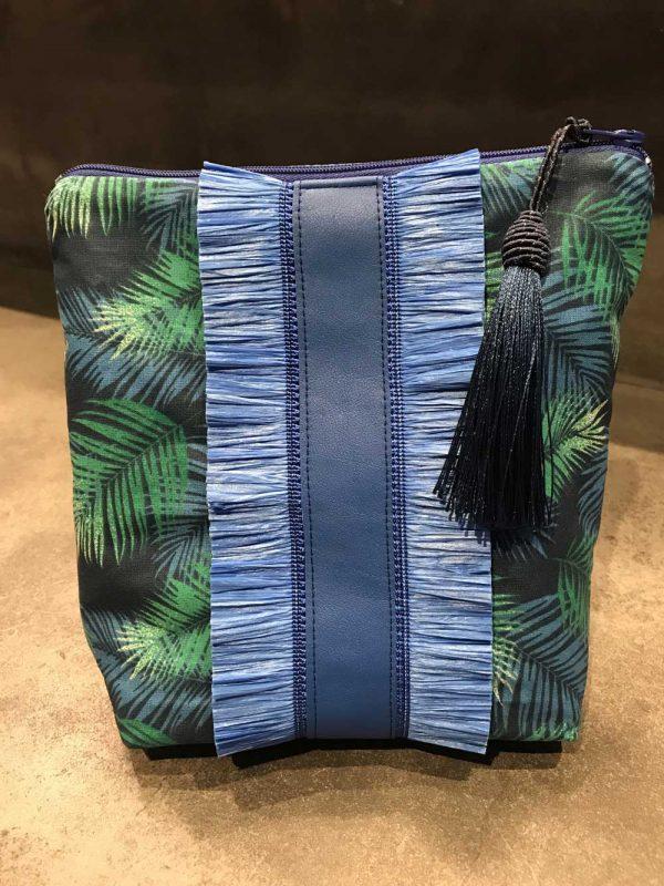 Carolo-Pochette-Jungle-Bleu-Vert-18
