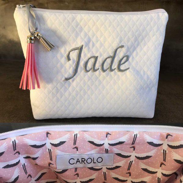 Carolo-Trousse-de-naissance-Jade-25