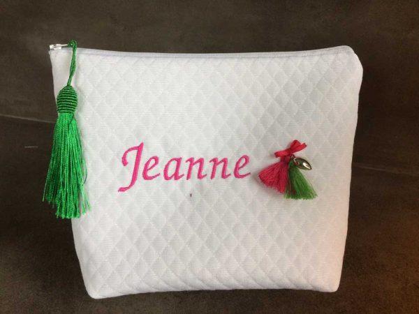 Carolo-Trousse-de-naissance-Jeanne-25